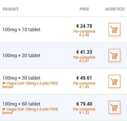 viagra-100-france