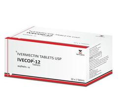 Ivercop-12