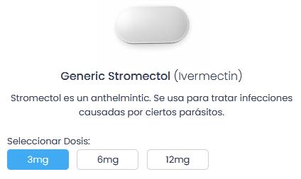 ivermectol-12